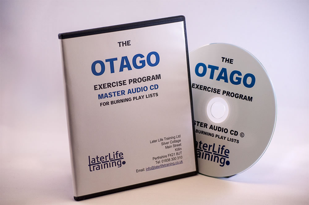 Downloadable file – Later Life Training