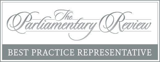 Best Practice Representative